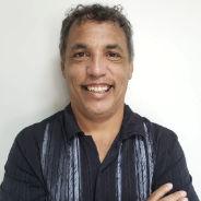 Samartony Martins
