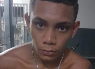 Homem é preso suspeito de estuprar a filha de 1 ano em Codó