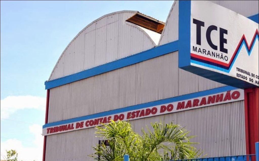 TCE-MA abre inscrições para processo seletivo de estágio 2019 | O ...