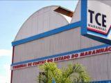 TCE-MA abre inscrições para processo seletivo de estágio 2019
