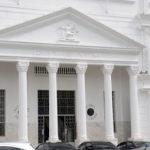 Concurso do TJ-MA: regulamento do certame é aprovado