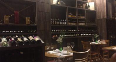 Música & Gastronomia: Semana Santa da Villa do Vinho