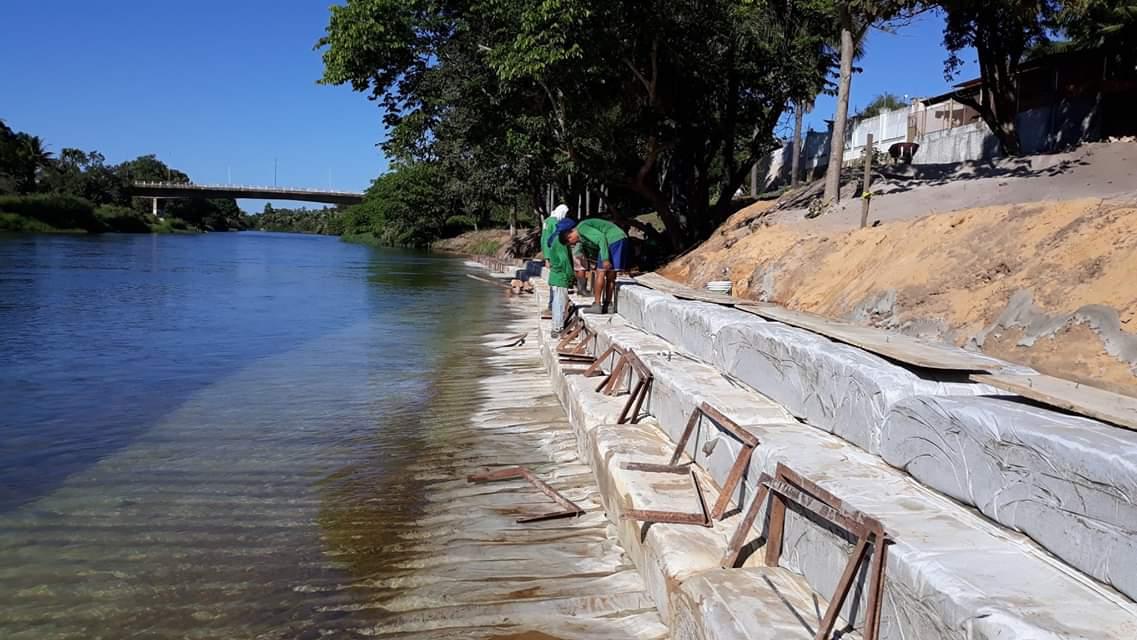 Balsas Maranhão fonte: oimparcial.com.br