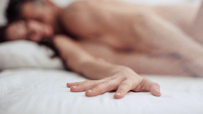 7 ideias para curtir melhor o Dia Mundial do Orgasmo | O Imparcial