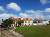 Semana Nacional de Museus acontece de forma virtual no Maranhão