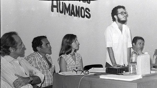 Economista Celso Veras Morre Aos 69 Anos Em São Luís