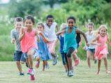 TJMA promove Cartilha sobre Apadrinhamento de crianças e adolescentes