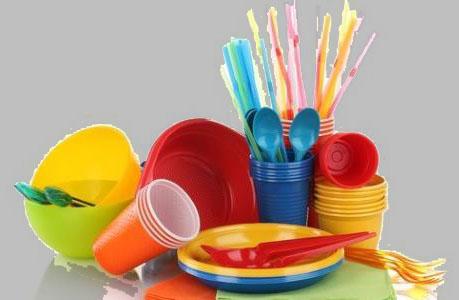 Resultado de imagem para lei contra plástico