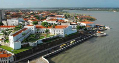 São Luís é destaque nas buscas em site de viagens nacional