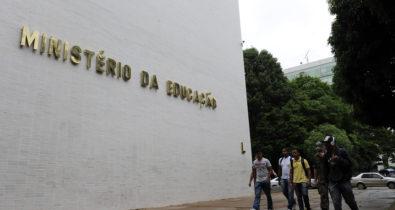 MEC divulga escolas que receberão apoio do Programa Brasil na Escola