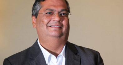 Flávio Dino é eleito para a Academia Maranhense de Letras