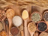 Alimentos integrais terão novas regras em 2022