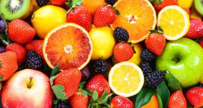 5 frutas típicas do Maranhão