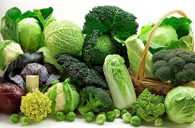 5 alimentos que ajudam a aumentar imunidade de forma natural ...