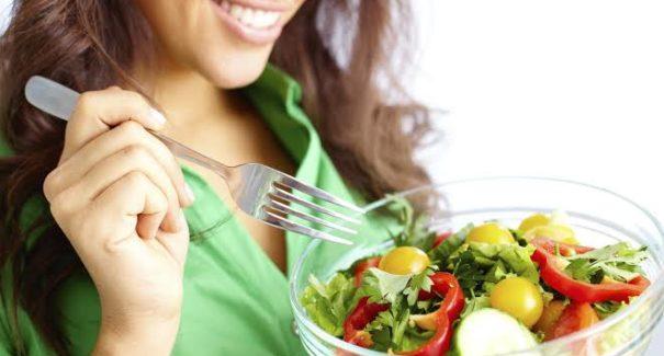 Doença silenciosa: Hábitos saudáveis previne diabetes