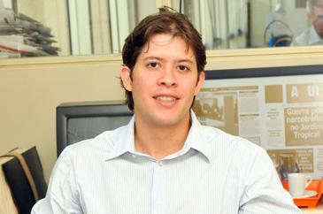 CAXIAS MP aciona ex-prefeito de Caxias por improbidade administrativa - O Imparcial