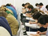 IEMA oferece 400 novas vagas para cursos de Língua Inglesa