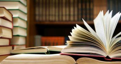 Inscrições para Concurso Literário Maria Firmina dos Reis seguem abertas
