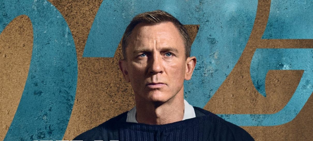 Resultado de imagem para 007 sem tempo para