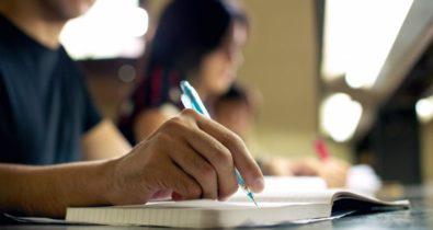 MEC lança sistema que ajuda professores na alfabetização