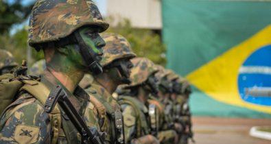Prorrogado alistamento militar até o dia 31 de agosto