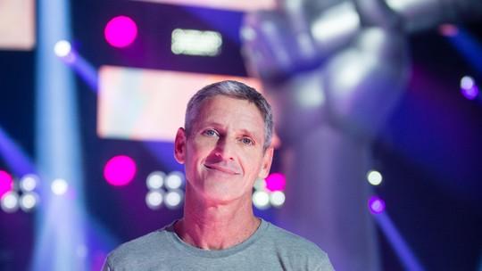 Flavio Goldemberg Diretor Do The Voice Kids Morre Aos 58 Anos O Imparcial