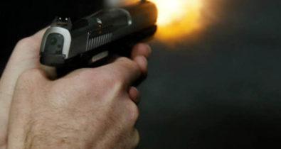 Homem é assassinado a tiros na Cidade Olímpica