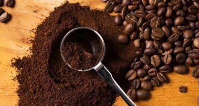 Confira três receitas incríveis para você inovar no Dia do Café