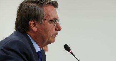 Bairros de São Luís fazem panelaço durante pronunciamento de Bolsonaro sobre coronavírus