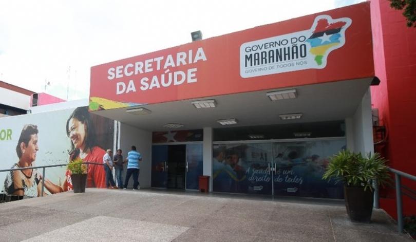 Casos suspeitos de coronavírus no Maranhão estão em análise | O ...