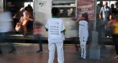 Governo do Rio confirma a primeira morte causada pelo novo coronavírus