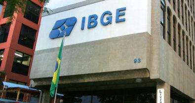 IBGE lança atlas que retrata a costa brasileira pela literatura