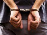 Homem é preso suspeito de estupro de vulnerável contra enteada de 12 anos