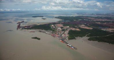 Porto do Itaqui cria comitê para enfrentamento da Covid-19