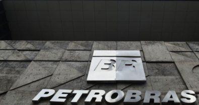 Petrobras finaliza a venda de sua participação na BR Distribuidora