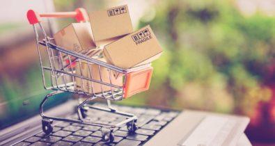 Compras pela internet dão direito à trocas ou desistência
