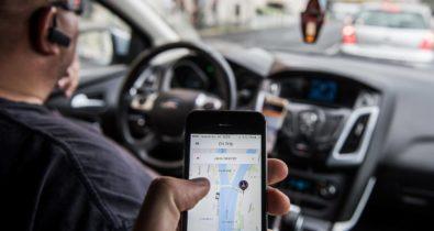 Lei que inclui taxista, mototaxista e motorista por aplicativo no 'Mais Renda' é sancionada