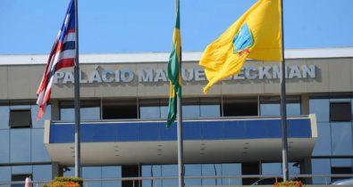 Assembleia Legislativa retoma atividades presencias em São Luís
