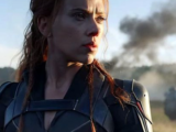 Scarlett Johanssona processa Disney por quebra de contrato