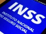 INSS volta a bloquear benefícios por falta de prova de vida
