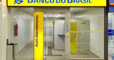 Prazo de inscrições para concurso do Banco do Brasil é prorrogado