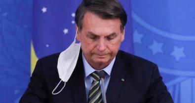 Inquérito é aberto para apurar conduta de Bolsonaro no caso Covaxin
