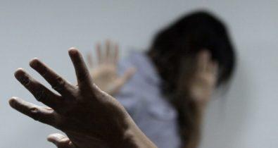 Indígena é preso suspeito de violência doméstica
