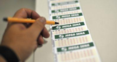 Um apostador de Colatina leva sozinho prêmio de R$ 76 milhões da Mega-Sena