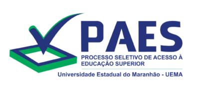 PAES 2021: UEMA divulga medidas de biossegurança para realização das provas