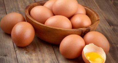 5 dicas de receitas diferentes para fazer com ovos