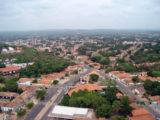 Jornalista é atropelada em Caxias e tem traumatismo craniano
