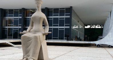 Maioria do STF impede convocação de governadores pela CPI da Pandemia