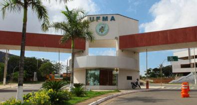 UFMA abre concurso do magistério superior com salário de até R$ 9 mil