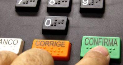 TSE anuncia medidas para fortalecer segurança de voto eletrônico